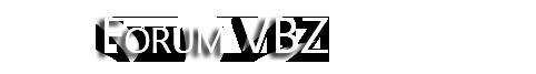 Forum VZB
